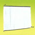 UV土のう袋(48cm×62cm)(400枚入)