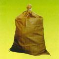 ガラ袋(上 65g品)(60cm×90cm)(200枚入)