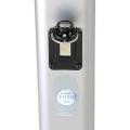 【送料無料】円形水準器 水準器ホルダー用 感度30′ S-30 大平産業