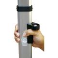 【送料無料】手持ち式水準器 手持ち式 感度30′ T-30 大平産業