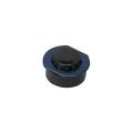 スタッフ用ロックボタン 小ボタン SK-1 大平産業