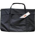 【送料無料】黒板携帯用布ケース A1サイズ(600×900mm) KC-609 大平産業