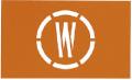 【送料無料】トップマーキング 水道 TOP-W 大平産業