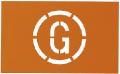 【送料無料】トップマーキング ガス TOP-G 大平産業