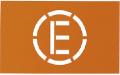 【送料無料】トップマーキング 電気 TOP-E 大平産業