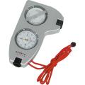 【送料無料】タンデム (傾斜計・反転目盛付方位)  レンズ式 TANDEM 360R DG