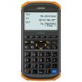 【送料無料】土木測量専業電卓 土木用 fx-FD10 Pro