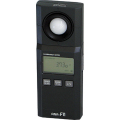 【送料無料】デジタル照度計 標準型 F11