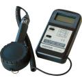 【送料無料】UVメータ/デジタル紫外線強度計 UVA・UVB測定 UV-340C