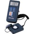 【送料無料】デジタル照度計 最大20000Lux LX-1330D