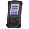 【送料無料】水準測量用データコレクター LC-4000