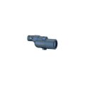 【送料無料】フィールドスコープ 14倍 接眼レンズ付 ジオマII ED52-S
