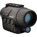 【送料無料】ナイトビジョン (携帯型暗視スコープ)  4倍 40mm EQUINOX4