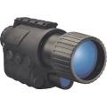 【送料無料】ナイトビジョン (携帯型暗視スコープ)  6倍 50mm EQUINOX6
