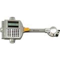 【送料無料】面積・線長専用測定機 XプランF.C(本体のみ) A2サイズ対応 標準機能 460F.C