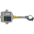 【送料無料】面積・線長専用測定機 XプランdIII(本体のみ) A2サイズ対応 基本機能 460dIII