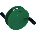 【送料無料】地下水サンプラーオプション ワイヤー巻取り器 OB530830