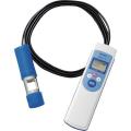 【送料無料】ポータブル濁度センサ 5m検出部ケーブル TD-M500
