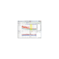 【送料無料】環境計測データ管理ソフトウェア 環境計測データ管理ソフトウェア AS-60VM