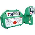 【送料無料】デジタル埋設ケーブル位置測定器 送・受分離型 MPL-H11ST