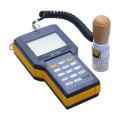 【送料無料】木材水分計 電気抵抗式 MT-700