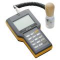 【送料無料】木材水分計 電気抵抗式 MT-900