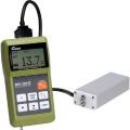 【送料無料】電気式水分計 本体(標準タイプ) MR-200II