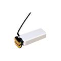 【送料無料】電気式水分計用接続プローブ 紙・段ボール用標準プローブ KG-PA