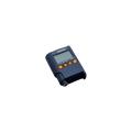 【送料無料】デュアルスコープMP0R-USB 電磁誘導式/渦電流式兼用 MP0R-USB