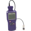 【送料無料】膜厚計SWT (本体) 電磁式/渦電流式両用 SWT-9100