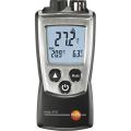 【送料無料】赤外線放射温度計 testo810 -30~300℃ testo810