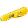 【送料無料】ペン型放射温度計 -30~+275℃ IR-10