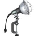【送料無料】LED作業灯 長さ:0.3m RGL-0