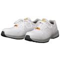 【送料無料】安全靴 960g(26cm) SD-11