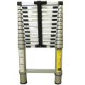 【送料無料】Wロック式伸縮はしご 97cm~3m83cm MW-39A
