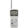 【送料無料】おんどとりJr. Wireless オプション ポータブルデータコレクタ RTR-500DC