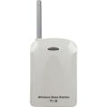 【送料無料】おんどとりJr. Wireless オプション ワイヤレスベースステーション/中継機 RTR-500C