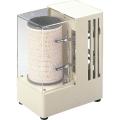 【送料無料】シグマミニキューブ温湿度記録計 本体 (アイボリー) 7008-10