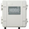 【送料無料】ウェザーステーション U30-NRCロガー5センサー U30-NRC-000-05-S100