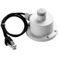 【送料無料】ウェザーステーション 気圧スマートセンサー S-BPB-CM50