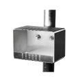 【送料無料】ウェザーステーション 気圧センサー用取付箱 M-CDY