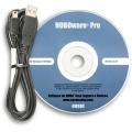 【送料無料】ウェザーステーション HOBO Ware Proスタータキット BHW-PRO-CD