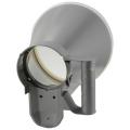 【送料無料】風量測定アダプター 風量測定アダプター WS-05C