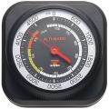 【送料無料】ALTI-MAX 4500 0~4500m FG-5102