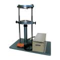 【送料無料】電動式CBR&JIS土の突き固め抜取器 100V、電源コード 2m付 LS-365B
