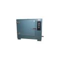 【送料無料】電気定温乾燥器(片扉式) 電子指示式デジタル型 LA-146B