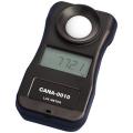 【送料無料】 デジタル照度計 普及型 CANA-0010 柴田科学