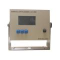 【送料無料】 雨量データロガーシステム 雨量データロガー OT-520 大田商事