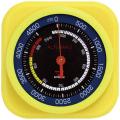 【送料無料】 ALTI-MAX 4500 0~4500m FG-5104