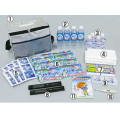 【送料無料】熱中症応急常備用 つくしの熱中症対策応急セットSP CN5051-L つくし工房